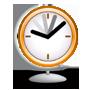 fr�ken ur